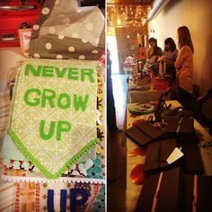Great day at our Pop up  store event! #popupshop #myglendale#glendaleca
