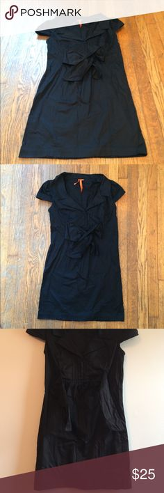 BCBGeneration Dress Cute BCBGeneration Dress In Like New Condition Sized 8 BCBGeneration Dresses
