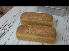 Discover recipes, home ideas, style inspiration and other ideas to try. Pitaya, Hamburger, Bread, Recipes, Food, Youtube, Brot, Recipies, Essen