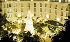 Sofitel Legend Metropole Hotel Hanoi | Best Deals for Hotel Packages in Hanoi with Sofitel Legend Metropole Hanoi