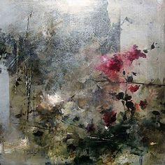 Ricardo Galán Urréjola works   Lucy B Campbell