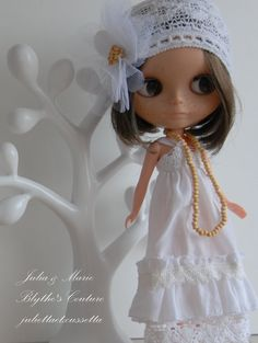Bythe peace love  ad lib outfit by juliettaexussetta on Etsy, €18.00