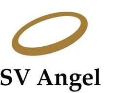 SV Angel is an angel fund based in Silicon Valley. As a team we provide a strong network, mentorship, and strategic advice around business development, fund raising, M and other inflection points.