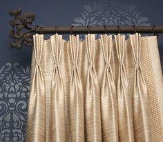 Dining Rooms interior design, luxury, interior, decorator, custom design, drapery treatment, detail.