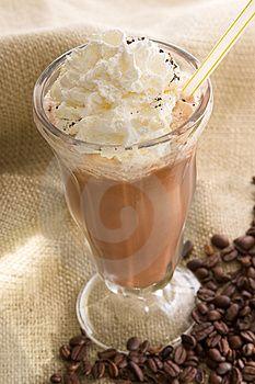 Carmel Iced Coffee~ Easy and Delish!!