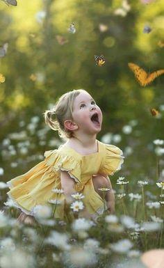 So Cute Baby, Cute Babies, Precious Children, Beautiful Children, Happy Kids Quotes, Fun Quotes, Wall Quotes, Cute Kids Photography, Photography Ideas