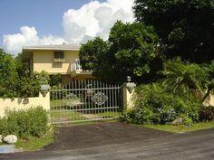 FLORIDA KEYS VACATION RENTAL WATERFRONT: Key West -Pool