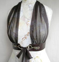 lavart fashion
