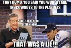 Related image Funny Patriots Memes, Nfl Memes, Texas Texans, Lie Detector, Tony Romo, Baseball Cards, Sayings, Image, Pride