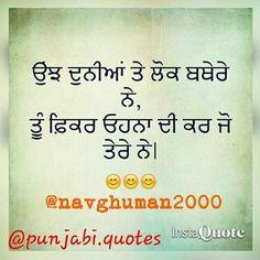 399 Best Punjabi Quotes Images Punjabi Love Quotes Quotes Pics