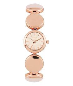 DKNY  NY8868 Women's Watch, http://www.snapdeal.com/product/dkny-ny8868-womens-watch/1017097900