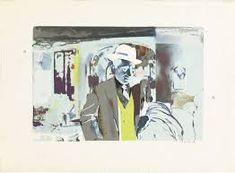 richard hamilton art - Google Search