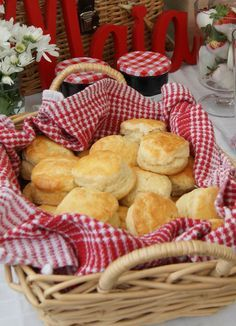 Cowboy rodeo theme on Pinterest | Cowboy Party, Western Parties ...