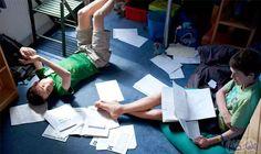عملية التعليم الحديثة تستند على استراتيجيات متنوعة: تشهد الأيام الأخيرة، اتساعاً في الفجوة بين احتياجات الطلاب التعليمية والتربوية، وبين…