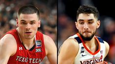 Sensational sportsbook Bet Nowhas sundry player props for the Virginia vs. After sweeping sides in Final Joe Duffy has national championship side and total Texas Te… National Championship, The Championship, March Madness Final, Gardner Webb, Free Sports Picks, Texas Tech Red Raiders, Free Throw, College Basketball, 3 In One