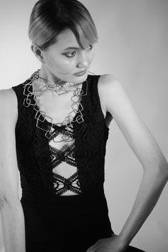 photo: gianluca widmer dress: Anara Bayanova starring: Anara Bayanova jewels: natsuko toyofuku #necklace #collier #collana #bronze #bronzo #silver #argent #moda #fotografia #abiti #vestiti #beauty #stile #ricerca #fashion #photography #dress #cloth #style #research #mode #photographie #abit #vetements #stile #recherche #modo #fotografie #kleid #kleider #stiel #fashionaddicted #addicedtophotography #hot #red #nikon #fuji #ambiente #mood #etitorial #racconto