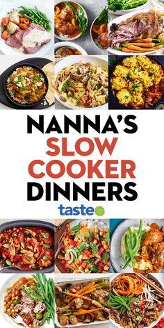 Top Crockpot Recipes, Beef Stew Crockpot Easy, Slow Cooker Freezer Meals, Slow Cooked Meals, Crock Pot Slow Cooker, Cooking Recipes, Crock Pots, Crockpot Beefstew, Crockpot Dishes