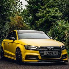 Audi S2, Audi Tt S, Audi Sedan, Audi Sport, Best Luxury Cars, Nissan Skyline, Audi Quattro, Custom Cars, Dream Cars