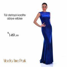 Saks mavisi tül detaylı abiye elbise kredi kartına 9 taksit veya kapıda ödeme imkanı ile Üstelik kargo ücreti ödemeden sahip olabilirsiniz