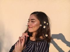 """Pinterest: ☾T I F F☽ • shesweird21☽☼☾ Download the app """"Mercari"""" & use my code: DJSQQC to sign up, you get rewards added to your account when the code is used. ♡"""