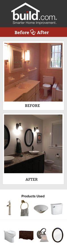 73 best large bathroom remodel images bathroom remodeling rh pinterest com