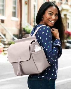 In this article you will read some guidance about diaper bags for your baby. Enjoy the article. Best Backpack Diaper Bag, Baby Diaper Bags, Diaper Bag Backpack, Stylish Diaper Bags, Chic Diaper Bag, Girl Diaper Bag, Leather Diaper Bags, Leather Bag, Baby Necessities