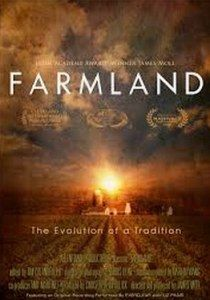 Highly recommend watching this great documentary about what agriculture is actually about. Everyone should see this whether you come from an agriculture background our not.
