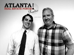 Scott Lockhart, chief operating officer with Showcase IDX joins us on today's Atlanta Real Estate Forum Radio to discuss how Showcase is making IDX search more accessible for the Atlanta market.
