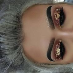 Makeup Goals, Makeup Inspo, Makeup Inspiration, Makeup Tips, Beauty Makeup, Face Makeup, Skin Tag Removal, Festival Makeup, Prom Makeup