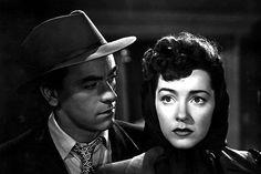 Crítica | Entre Dois Fogos (1948)