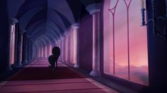 1266763__safe_solo_princess+luna_animated_artist-colon-anima-dash-dos_artist-colon-lionheartcartoon_artist-colon-duo+cartoonist_the+moon+rises.gif (720×405)