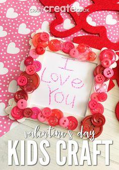 1011 Best Kids Valentine S Day Idea Images In 2019 Valentine Day