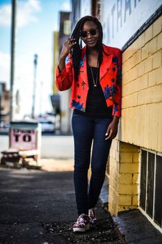 1000 images about street style on pinterest black