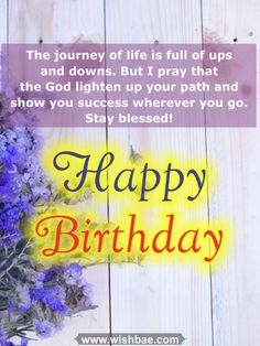 birthday prayers    #happybirthday #birthdaywishes #birthdayimages #birthdayblessings #birthdayprayers #prayers #blessings