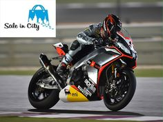 Top  websites for bikes lover in India here listed best websites for motorbikes #Bikes