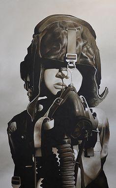 Arte | artnau - Part 2 michael peck