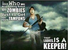 The Walking Dead #twd #yes