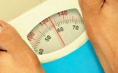 Moja teta stratila 7 kg a to iba za 2 týždne! Držala sa jednoduchého diétneho plánu. Pozrite sa, čo jedla počas týchto dní… | MegaZdravie.sk