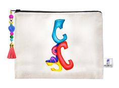 cosmetics-case-alphabet-shoes-monogram