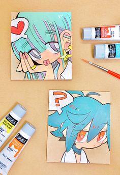 Cute Art Styles, Cartoon Art Styles, Character Art, Character Design, Posca Art, Arte Sketchbook, Kawaii Art, Cute Drawings, Art Sketches