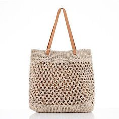 $118 Mykonos Tote Women's by Mary and Marie