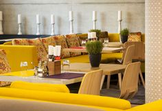 Gourmet Bar by Kitzig Interior Design, Munich – Germany 2017 Design, Design Blog, Design Studio, Lobby Bar, Visual Merchandising, Hotels, Retail Store Design, Branding Materials, Studios