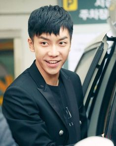 Lee Seung Gi The King 2 Hearts, You're All Surrounded, Brilliant Legacy, Gumiho, Lee Seung Gi, Because I Love You, Kdrama Actors, Asian Celebrities, Hit Songs