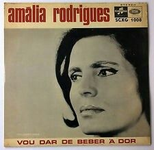 Amalia Rodriguez, Baseball Cards, Ebay, Movie Posters, Popular, Pictures, Film Poster, Popular Pins, Billboard