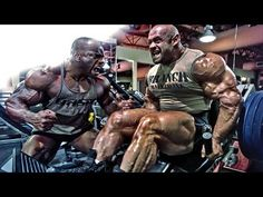 Bodybuilding Motivation - FINDING YOUR  DEAMS  Subscribe For More Bodybuilding Motivation Videos!!!  youtube:  https://www.youtube.com/user/bodybuildandfitness  facebook:  https://www.facebook.com/bodybuildandfitness  twitter:  https://twitter.com/BodybuildF