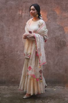 Party Wear Indian Dresses, Indian Gowns Dresses, Dress Indian Style, Indian Fashion Dresses, India Fashion, Indian Outfits, Maxi Dresses, Anarkali Dress Pattern, Casual College Outfits