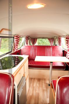 abaca photography   wedding photographer westport mayo ireland : Our VW 1974 Latebay camper van