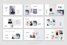 Buy Form - Stylish Keynote Template by Pixasquare on GraphicRiver. FORM – Stylish and Minimal Keynote Presentation Template Clean, modern and simple Keynote Template. This clean and cr. Simple Powerpoint Templates, Keynote Template, Templates Free, Card Templates, Change Image, Brand Guidelines, Form, Creative Design