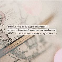 Positive Mind, Positive Vibes, Positive Quotes, Queen Quotes, Me Quotes, Motivational Phrases, Inspirational Quotes, Quotes En Espanol, Some Words