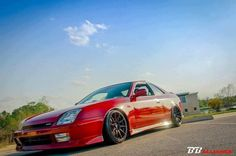 i used to have one of these. loved driving it. honda prelude
